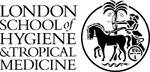 London School of Hygiene & Tropical Medicine logo