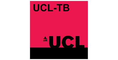 UCL-TB link