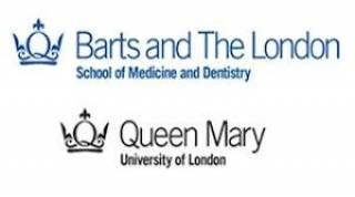 Barts and Queen Mary