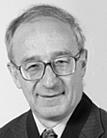 Isenberg, David