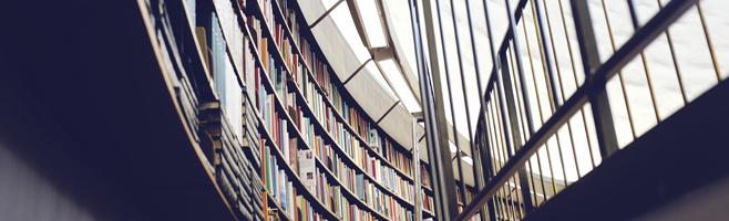 Study here