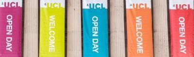 LIS open day
