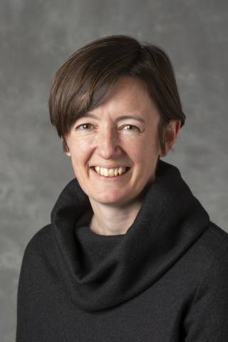 Alison Hicks