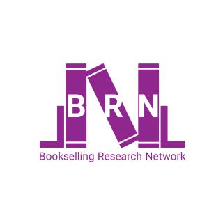 B.R.N. logo