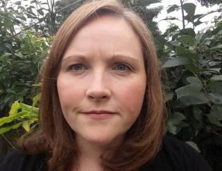 Julianne Nyhan