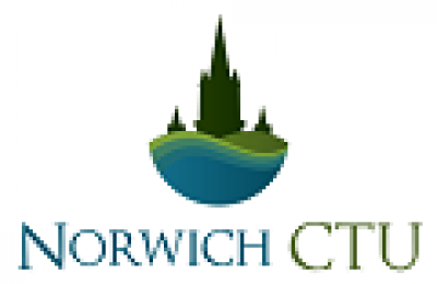 CTU logo