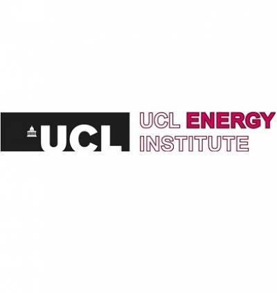 Bartlett Energy Institute.jpg