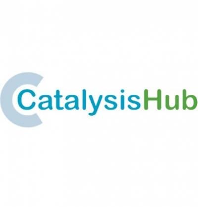 Catalysis Hub logo.jpg