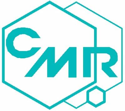 Centre for Materials Research
