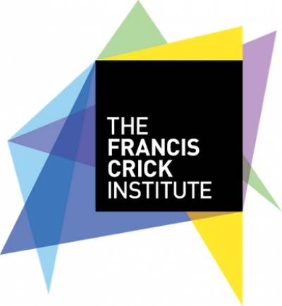 Francis Crick Centre for Medical Research and Innovation