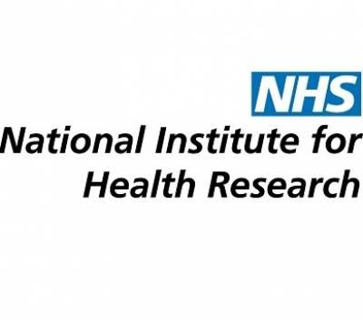 Logo for NIHR.jpg