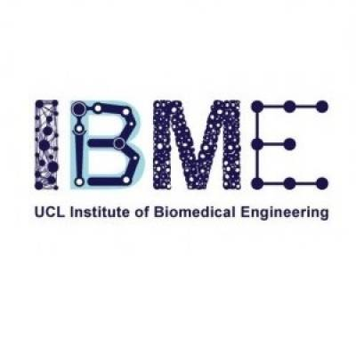 Logo for UCL Institute of Biomedical Engineering.jpg