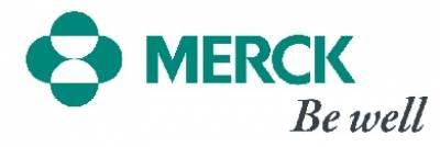 Merck Logo