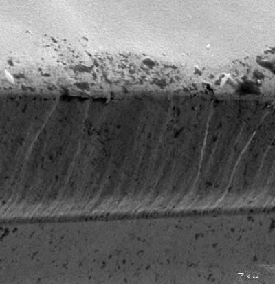 Nanocomposites.jpg