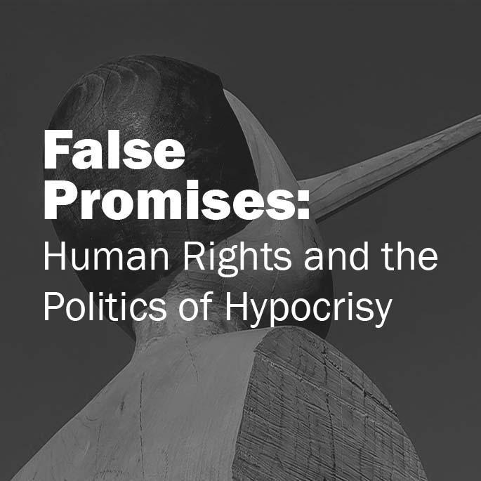 False promises.jpg