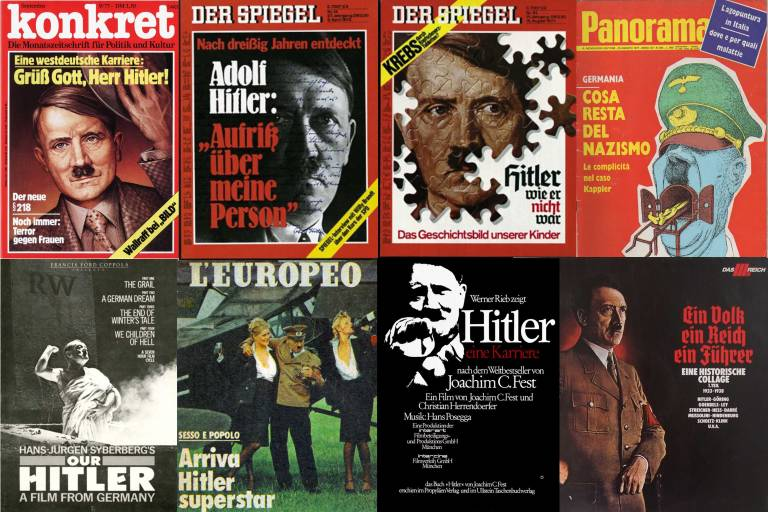 Nazi-Nostalgia.jpg