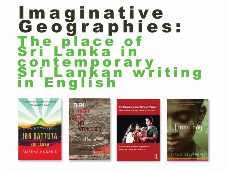 imaginative_geographies_website