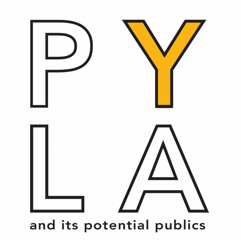 Play and its Potential Publics