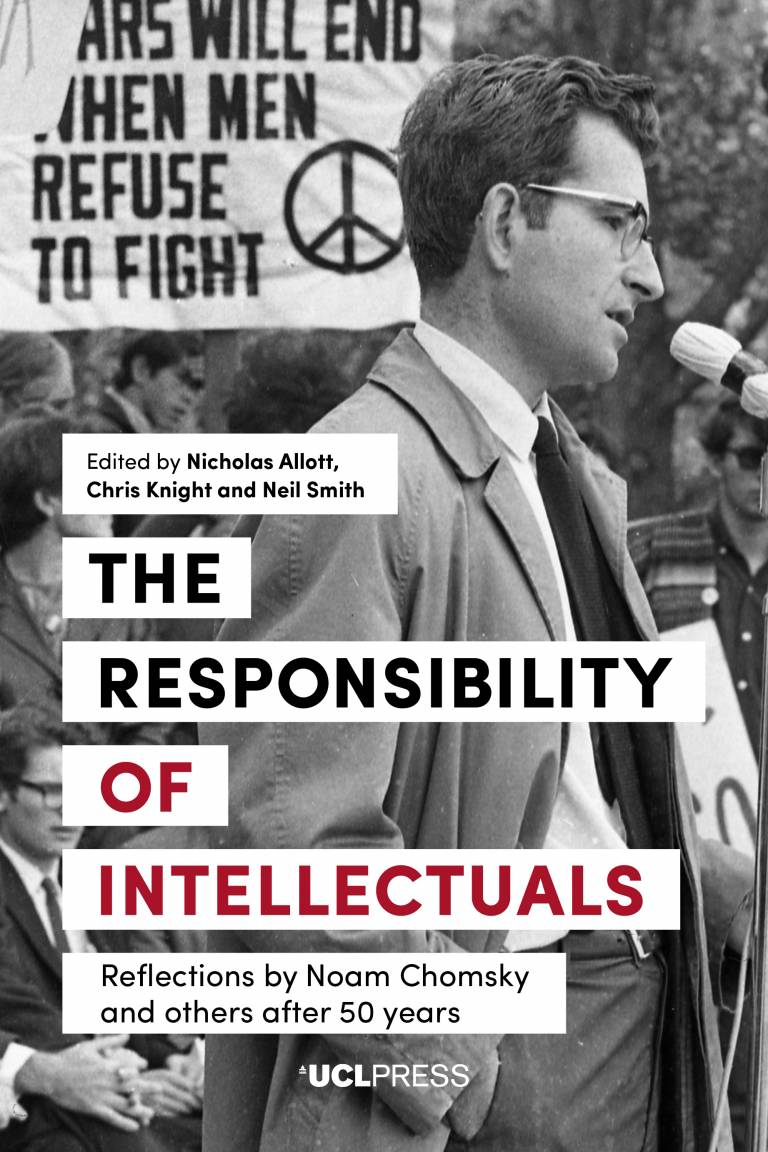 the_responsibility_of_intellectuals