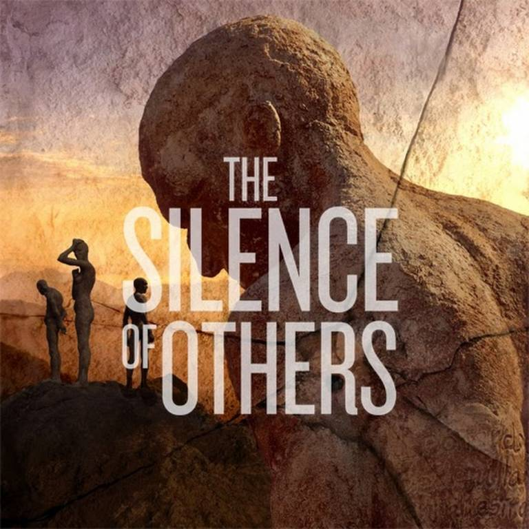 silence of others