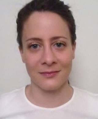 Dr Katharina Donn