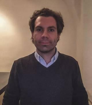 Dr Rafael Kropiunigg