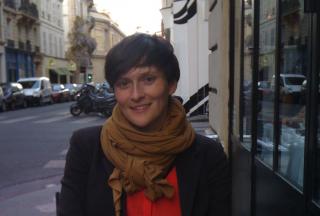 Dr Véra Ehrenstein