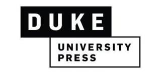 Duke Press