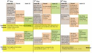 ias_festival_schedule_web1.jpg