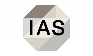 Institute of Advanced Studies (IAS) - UCL - London's Global