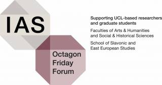 Octagon Friday Forum