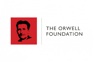 Orwell Foundation