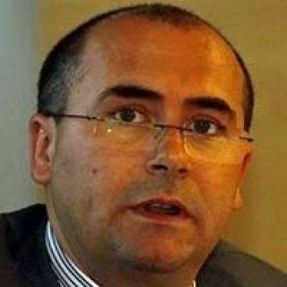 Professor Manuel-Reyes García Hurtado