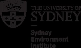 Sydney Environment Institute