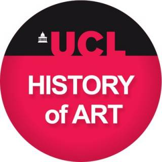 UCL History of Art Logo
