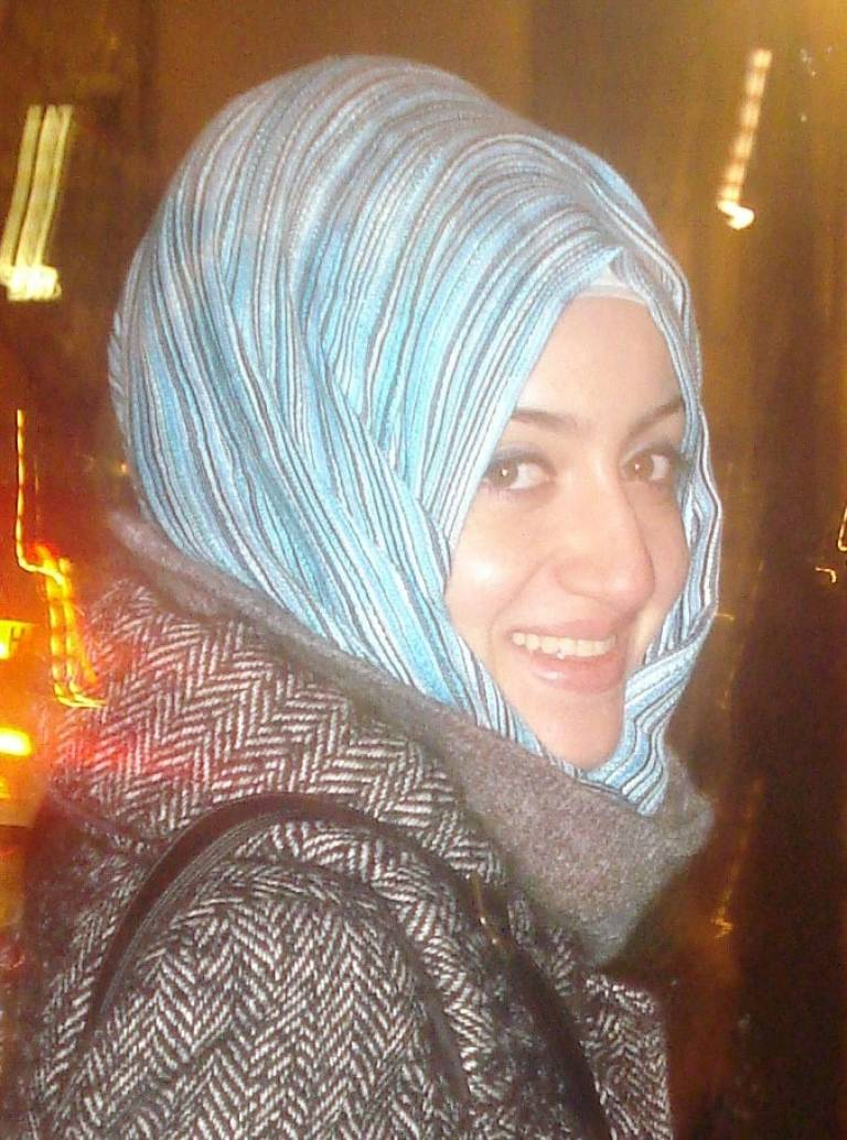 Dr Asmaa Soliman