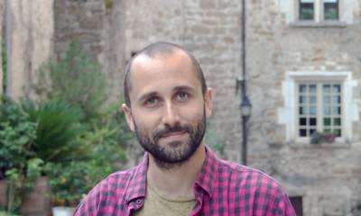 Albert Brenchat Aguilar