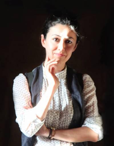 Dr Farniyaz Zaker