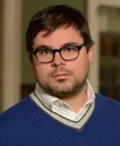 Dr Ulrich Koch