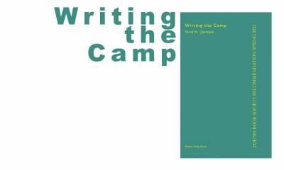 writing_the_camp_3