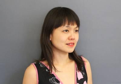 Kai Syng Tan Headshot