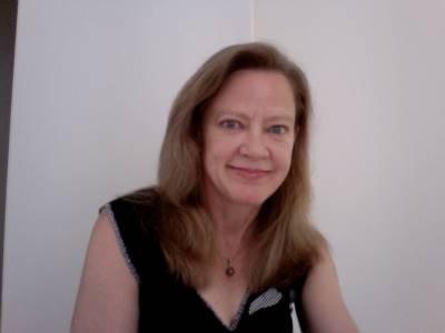 Professor Mary Rawlinson