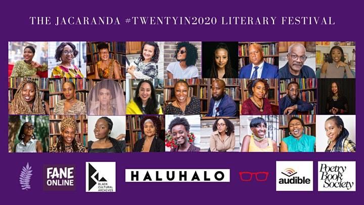 Twenty in 2020
