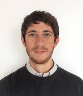 Dr Andrés Saenz de Sicilia