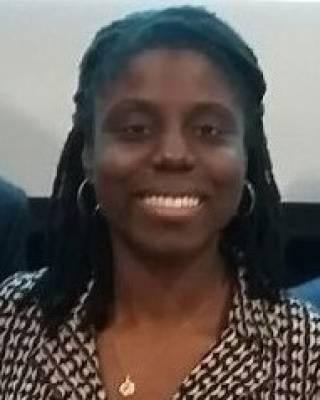 Dr Kafui Adjaye-Gbewonyo