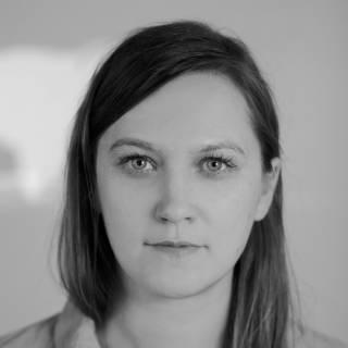Photo of Ieva Astahovska