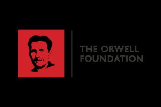 Orwell Foundation