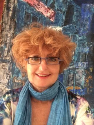 Professor Deborah Posel