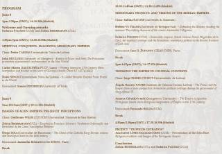 religious_erudition_tropics_programme_1.jpg