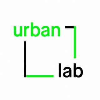 UCL Urban Lab logo